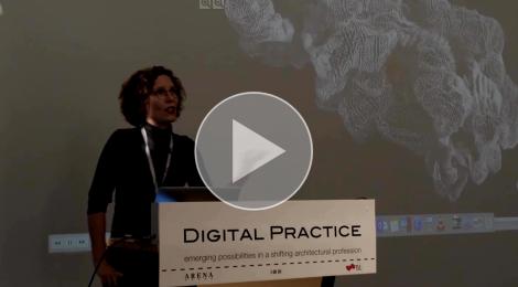 Livestream recordings on  TUbe (TU Graz video portal)